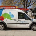 Google Fiber coming to metro Atlanta, but who knows when http://t.co/AtrHcppmr6 $GOOG http://t.co/rqOEoyhESJ