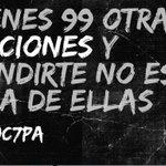 Cuando una imagen vale mas que las palabras @Calle7Panama http://t.co/DFXGd6vAEE