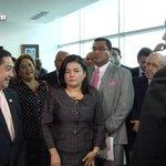"""Alianza Ciudadana pide a la CSJ que investigue a Martinelli """"sin temores"""" http://t.co/YbrFDqWNza http://t.co/ZQ3ZKndFNl"""