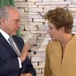 TEMPO REAL: Dilma faz primeira reunião ministerial: http://t.co/yK5infEac6 #G1 http://t.co/aa75XR5MHo