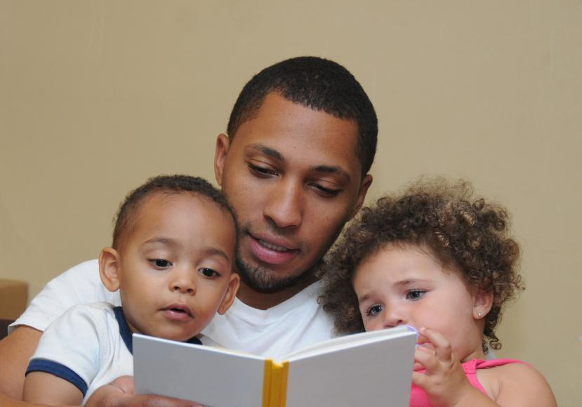 5 Easy Ways Dads Can Get Involved in Their Child's Education http://t.co/sU20Q1d2sw http://t.co/6XstEYfIP3
