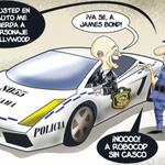 #CaricaturaDelRecuerdo. se acuerdan del carro de Murcia. @MiDiarioPanama http://t.co/7GBoTY4lSA