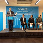 @Google Welcome to #Atlanta #tech #googlefiber Fiber is coming! #gobigatl #fiber http://t.co/Vjjk2D0A7y