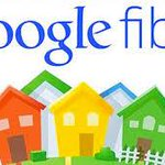 ICYMI: @googlefiber is coming to Atlanta! MORE DETAILS: http://t.co/VyTrIbLDsf http://t.co/lK86LhEUe4