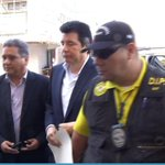 Abogado pide a la Corte resolver hábeas corpus a favor de Moncada Luna http://t.co/4xHRzNTSia http://t.co/nFgfYcbJ0T