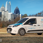 #FiberIsComing to @cityofatlanta metro area. Keep updated on our progress at http://t.co/fG6qZhbc12 http://t.co/b0RkJAEpxg