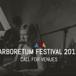 ANNOUNCING: #ARB2015 Call for Venues: http://t.co/ydWpNcYRUh  //  @ottawamag @bigbeatottawa @metroottawa @ottawacity http://t.co/wUu3zxDgVb