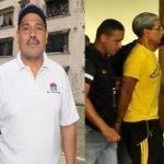 Investigaciones judiciales le pasan factura a exfuncionarios #Panamá ¿Qué opinas?-->> http://t.co/T1zyDk05Vz http://t.co/FMGJAAkUl0