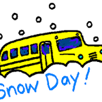 Due to the severity of this storm and the clean up challenges, there will be no school in the Salem on Wed, Jan. 28. http://t.co/jMihKg4N24