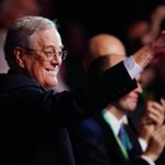 RT @Slate: What the Kochs' $889 million promise means for the GOP primary: http://t.co/8PbLjUVzzn