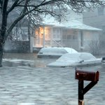 WOW @weatherchannel: Figid/Icy water #flooding Scituate, MA, (AP Photo/Michael Dwyer) http://t.co/gAS5wBqW2x #Juno http://t.co/Kwrd1ZAOBv""