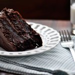Yum! Today is #NationalChocolateCakeDay! Who has the best in #ATL? http://t.co/MB1DpSpyBQ
