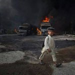 "Fuck you all, Im going to study! ""@ShirazHassan: ""Whatever, I am going to the school"" #Pakistan http://t.co/tuwu9dI0b5"""