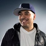 Cipha Sounds has split with Hot 97. http://t.co/XxKsdlgei9 http://t.co/s1i6muJDRH