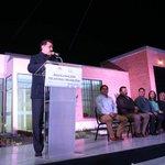 El Gobernador @Paco_Olvera inaugura en compañía del Alcalde @EleazarGarcia_ el primer #VelatorioMunicipalPachuca http://t.co/zjOjucYlAK