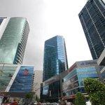 Centro Bancario Internacional de Panamá espera crecer un 6 % este 2015. http://t.co/q9H11ocjYR http://t.co/YghRa5BL7O