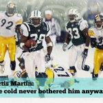 This guy. This show. This week. #CurtisMartin @CurtisMartin28 #blizzardof2015 #Snowmageddon2015 #football http://t.co/wuaWaPqJax