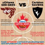 #CapitalHoops #Ottawa @CdnTireCtr http://t.co/MLifmFSpeG
