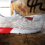 Another @cncpts x ASICS collaboration drops this week and we have release details: http://t.co/0vLADjiH3h http://t.co/UHFbaOg1c3