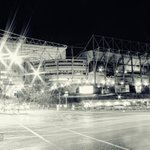 St James Park. What a stadium! #nufc Available here: http://t.co/MgS2e7Pcod http://t.co/IPn15zJZlT