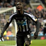 Papiss Cisse could be back for #NUFC at Hull this weekend after African exit with Senegal. http://t.co/o8D0HJlmmQ http://t.co/fY2LXK1ief