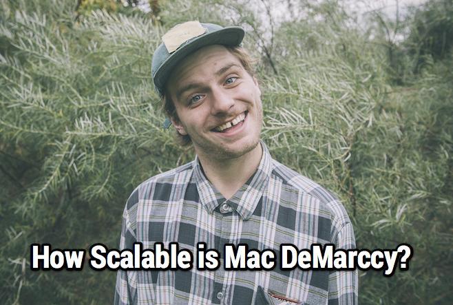 WTF is a Mac DeMarco? http://t.co/SHljwz02Vl http://t.co/etowolMAmT