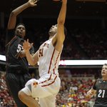 Didnt see the @CycloneMBB game last night? No problem! Check out our photos: http://t.co/xbcYl1Jn6l #Cyclones http://t.co/2WOKSTFEOZ