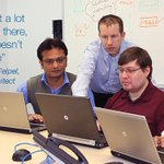 One of the best jobs in America? Software architect http://t.co/vHr858zMhm #bestjobs @payscale http://t.co/Z7yFr6rFP2