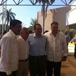 @MoverAChiapas1 es un partido derelaciones. @enochdez con el titular del campo, Josean Aguilar B. MReyero y D. Athie http://t.co/9zo19zIQgV