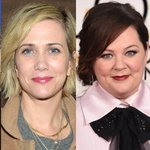 The all-female cast for #Ghostbusters was just revealed!!! Find out all the info: http://t.co/pL6Fzm3H60 http://t.co/fTxFzjseOY