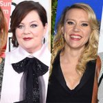 The #Ghostbusters reboot is getting closer to setting its cast. Find out who could star: http://t.co/OLKmwwrlAb http://t.co/TWuESM1d8C
