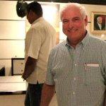 Circula proyecto en la Corte para investigar a expresidente @rmartinelli http://t.co/ojS5STNJ4u #Panamá http://t.co/h8o9LOMuVJ