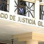 Pleno de la CSJ discutirá mañana si se investiga a Martinelli http://t.co/eEKemr1CYc http://t.co/EkYt1LggtD