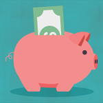 4 solid financial habits to shoot for http://t.co/xYR85YgfFu From @CFPB http://t.co/LMJyi3AVr6