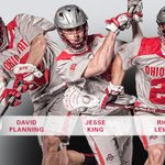 Congrats to our @OhioState_MLAX 2015 Captains #B1GLax #GoBucks http://t.co/gpBNYV5WvR