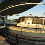 Extienden plazo para entrega de propuestas para construcción de Línea 2 del Metro http://t.co/wrmSeLGtTI #Panamá http://t.co/uNFNO3rY6u