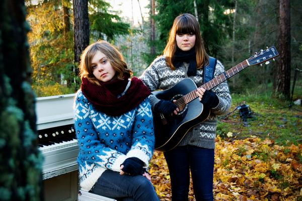 Check out our extended edition of AG Sessions with the talented women of @FirstAidKitBand http://t.co/bgsER7YTcL http://t.co/QojH75oaAS