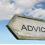 5 questions to ask a financial adviser before you hire them http://t.co/85HImaApxE http://t.co/WMhcczO7UY