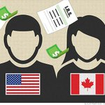 Not American? You might have to file U.S. taxes anyway. What you need to know: http://t.co/MyNAwQtv4Y http://t.co/82ZVgQN3G6