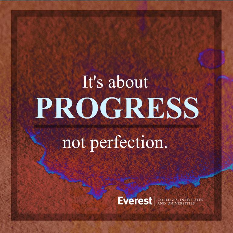 Keep moving forward. http://t.co/lRRI2YnXNq