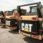 The latest victim of oil's nosedive? @CaterpillarInc $CAT http://t.co/wixNhANfun http://t.co/VjgCHe7UHj
