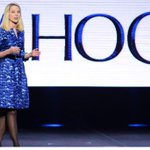 After Alibaba spinoff Yahoo will have returned nearly $50B of value to its shareholders http://t.co/uBdyu8imIc http://t.co/ksa50y6q3R