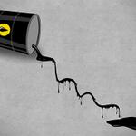 Oil won't go back to $90 this year, one bond king predicts  http://t.co/QzB8wkxAMQ http://t.co/SkXoGCilRQ