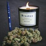 #puffpuffpasstuesdays 420 #smokebreak what u smokn on ? @GPen #doublegseries #gslim http://t.co/GiJYhFztuo #glife