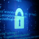 CONCEPTIVITY_CH: CONCEPTIVITY_CH: CONCEPTIVITY_CH: Muxions: RT RealTonyRocha: #StartUps Europe Gets A Cyber Securi… http://t.co/0hDSTfZsFm
