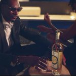 RT @ballerstatus: Snoop Dogg Invites The World To #DrinkDifferent With Cuca Fresca | http://t.co/Cf2ttJ3rGE @SnoopDogg @Cuca__Fresca