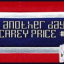 Merci, Carey (from the poker table)! #Habs #GoHabsGo http://t.co/Mr1urAmfdl