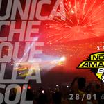 A una Noche   28-01-15 #NocheAmarilla2015 http://t.co/n03aYnHQgQ