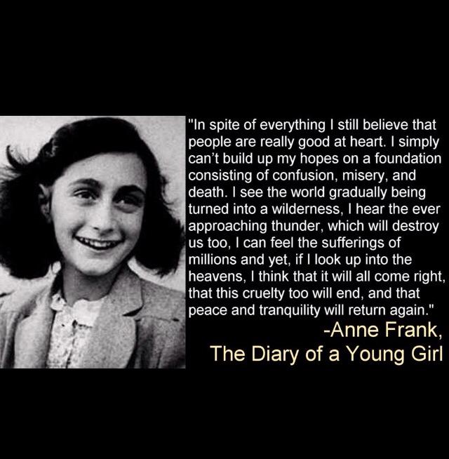 Powerful. #HolocaustMemorialDay #NeverAgain http://t.co/yh4Z9Ui3Gp