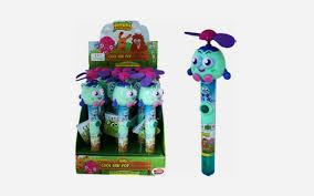 Moshi Monsters Cool Fan